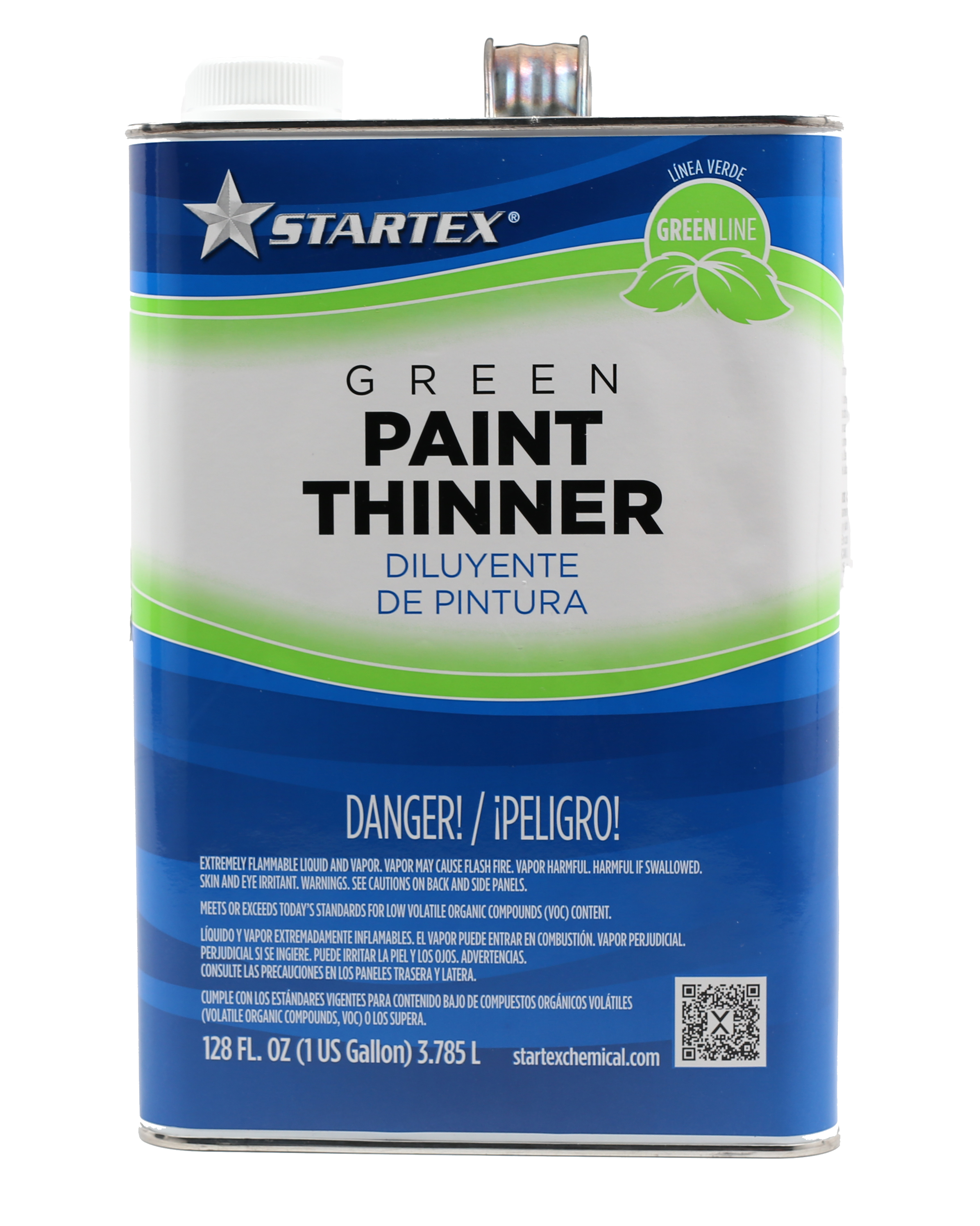 green paint thinner description thins most solvent based paints stains. Black Bedroom Furniture Sets. Home Design Ideas