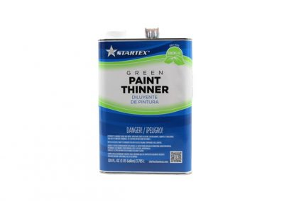How To Thin Interior Oil Based Paint For Sprayer