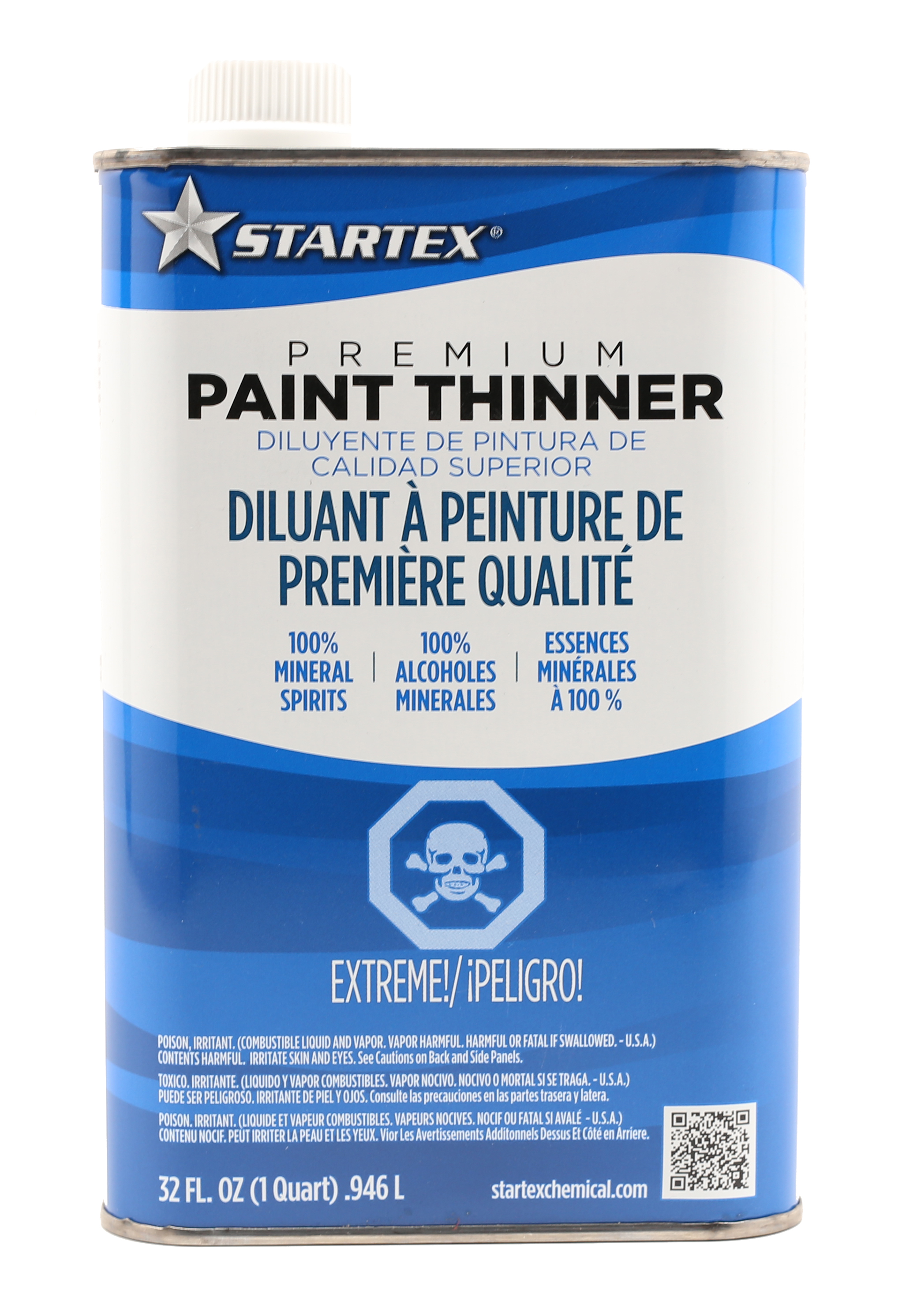 paint thinner description used for thinning all types of oil based. Black Bedroom Furniture Sets. Home Design Ideas